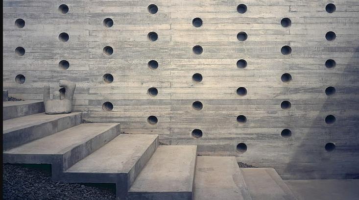 visalia concrete steps