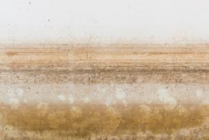 prep concrete for stain
